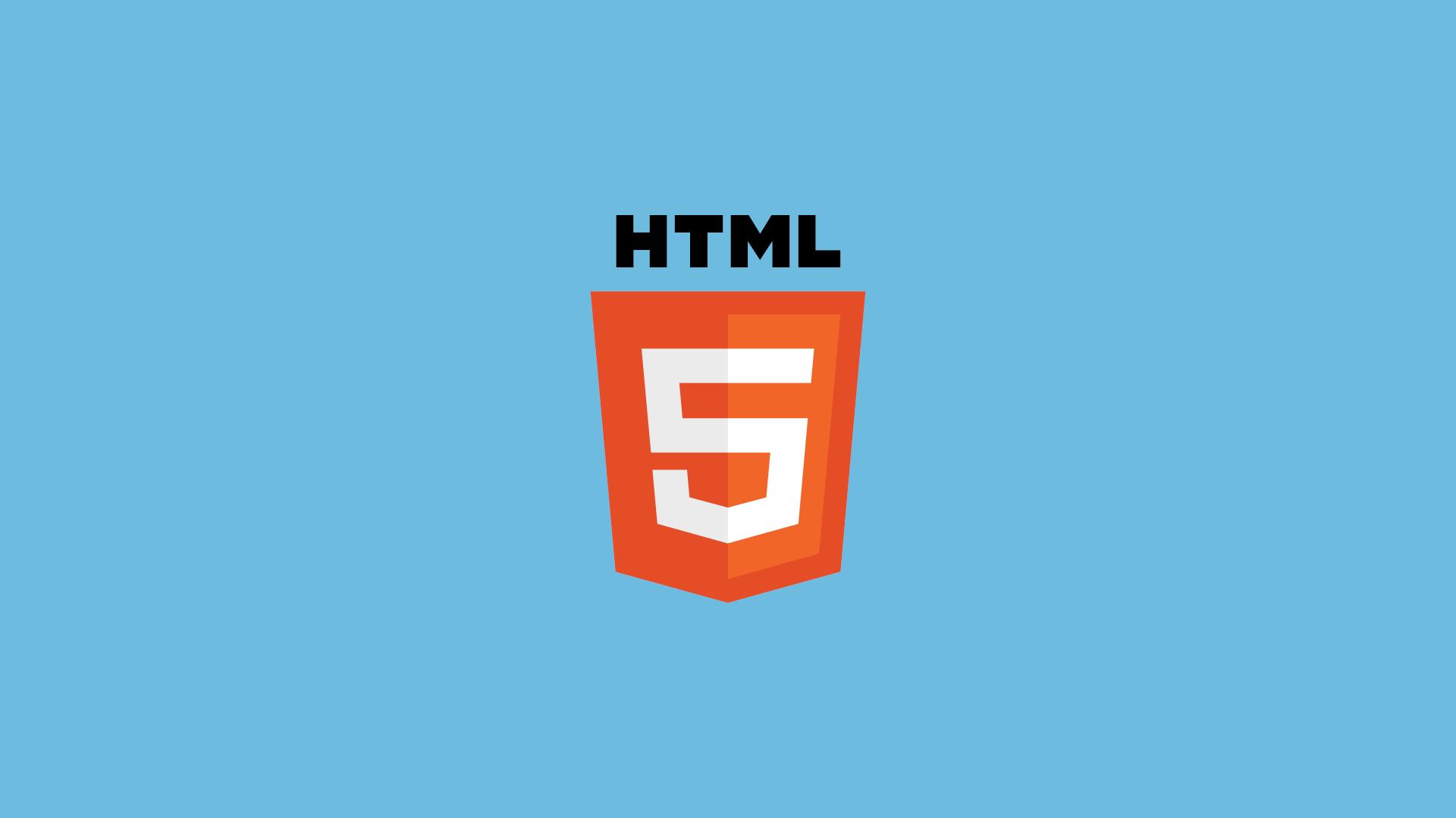 Apprendre le HTML en partant de zéro